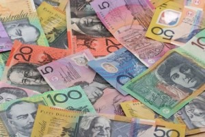 AUD/USD Monthly Range in Focus with Australia CPI, Fed Meeting on Tap