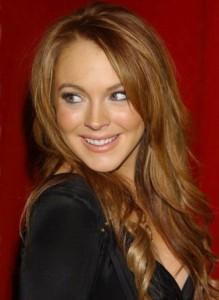 Lindsay Lohan fx trader global forex online forex