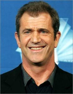Mel Gibson forex analysis global forex Oksana