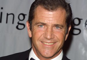 Mel Gibson forex analysis global forex forex tips FX news