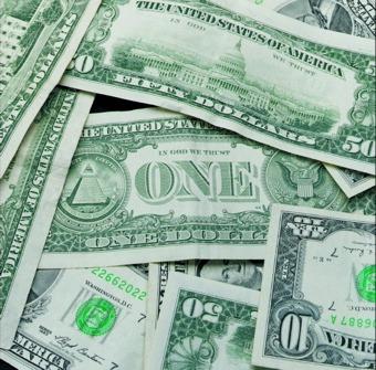 Money trading online