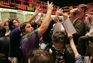 stock tips stock info trading news stock trading