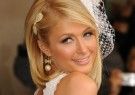 Paris Hilton - what does the break-in bid have to do with the dollar?