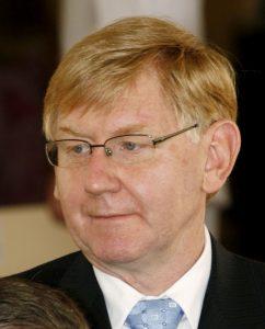 AUD USD analysis - Australian energy tsar Martin Ferguson