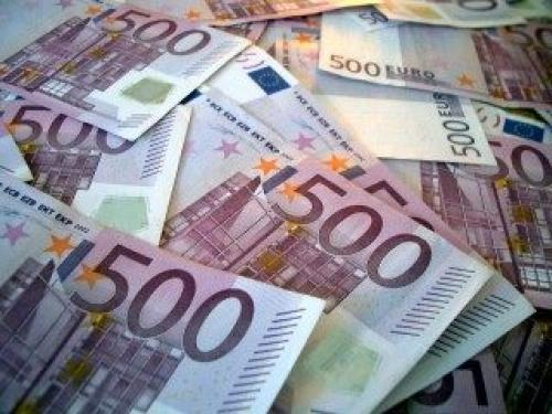 Euro forex market news