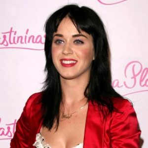 Intraday analysis - Katy Perry