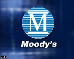 Moodys-credit-rating