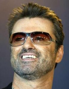 USD JPY analysis - George Michael
