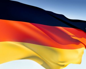 forex forecast - German economic morale data due