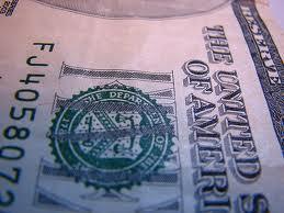 online forex news us dollar