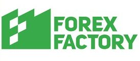 Forex Factory