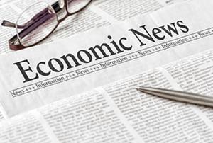 Forex economic news releases