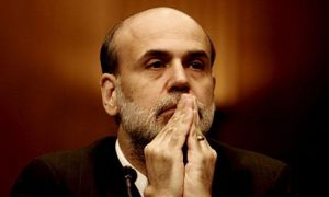 Ben-Bernanke-Speech-Fed-QE3-US-Economy