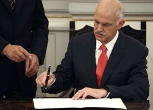 greece-bond-swap-greek-prime-minister-george-papandreou