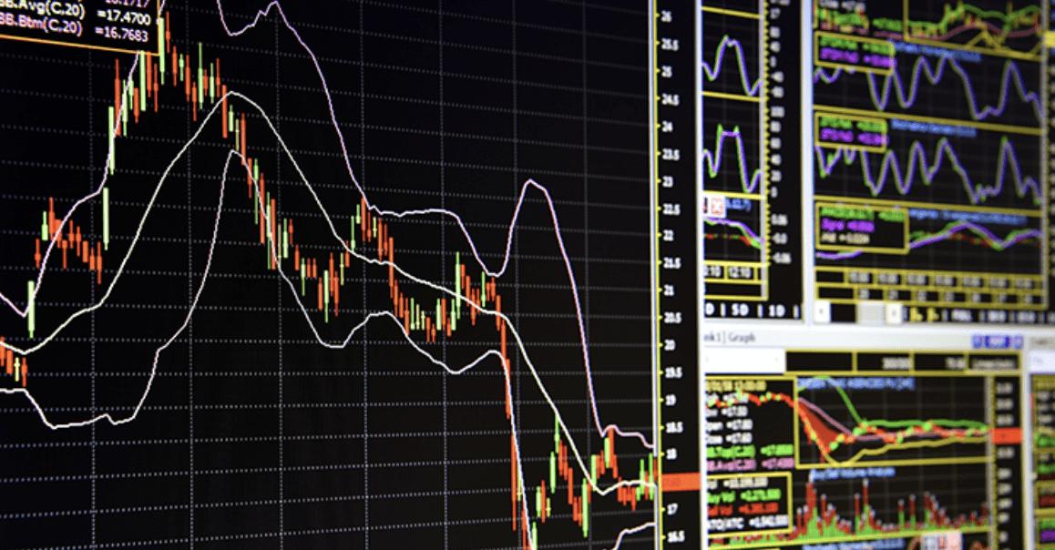 Is forex trading legitimate