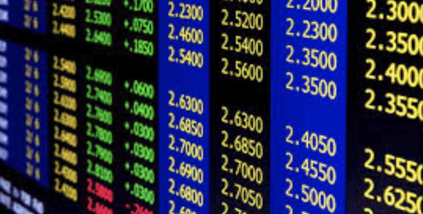 Quienes somos interbank forex investment linkedin assurance scheme meaning