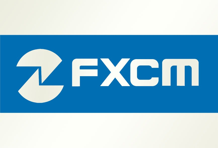 Forex broker review fxcm