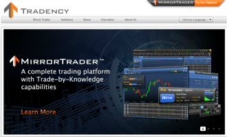 tradency_mirrortrader