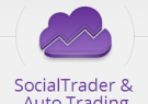 ForexNewsNow - Tradeo - Social Trading