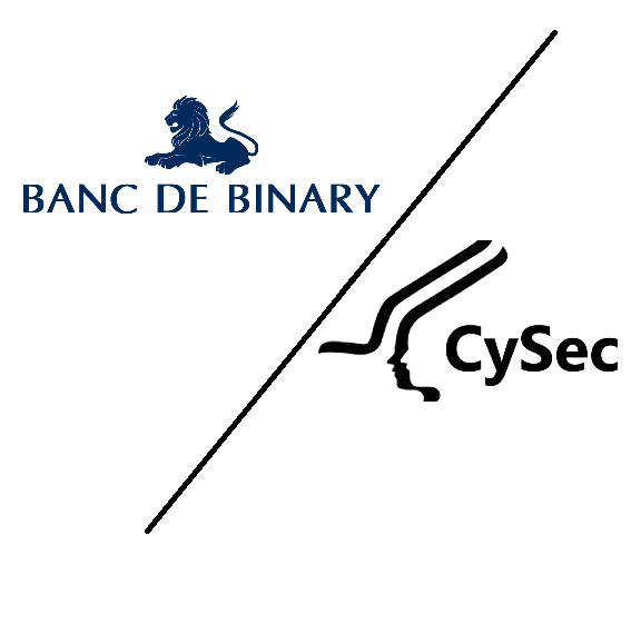 Binary options regulated by cysec