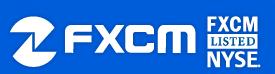 ForexNewsNow - FXCM
