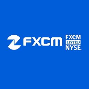 Forex com vs fxcm