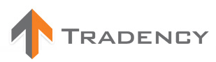 Tradency - ForexNewsNow