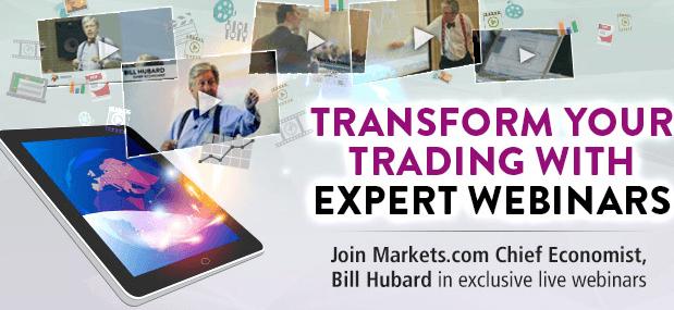 markets.com - forexnewsnow - webinars