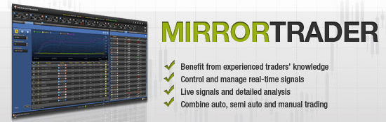 mirror-forex-trading-forexnewsnow