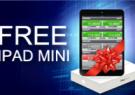 Award Winning Online Forex Trading Platform, FX Trading Software ipadmini forexnewsnow