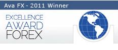 Award Winning Online Forex Trading Platform, ForexnewsNow