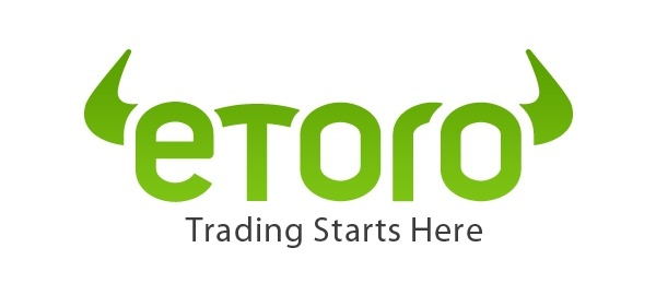 etoro_review