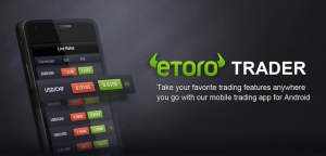 eToro Trader - Android Apps on Google Play - forexnewsnow