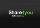 Instant Order Auto Copy Service For Forex - Share4you - forexnewsnow- lg logo