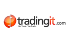 Trading It - logo - sm - forexnewsnow