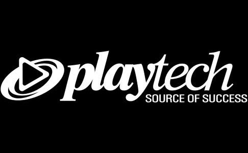 playtech acquisition