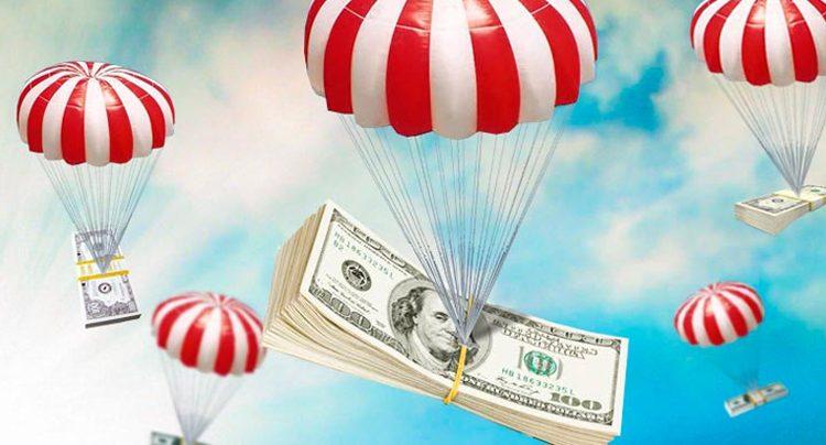 Forex bonuses 2016