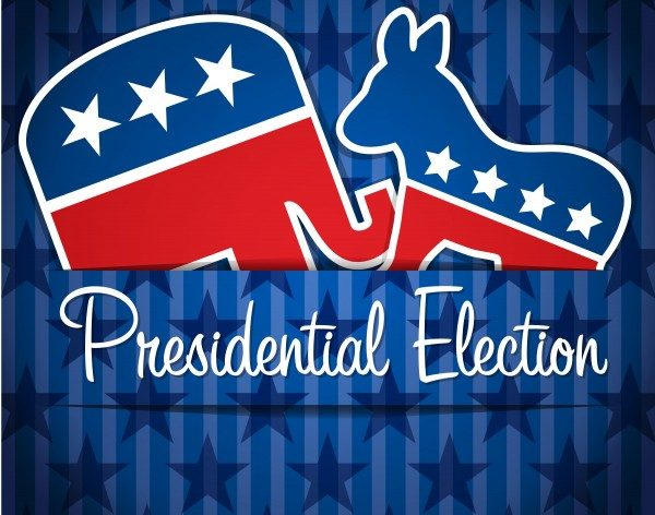 elections - photo #38