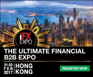Top 100 forex trading platforms
