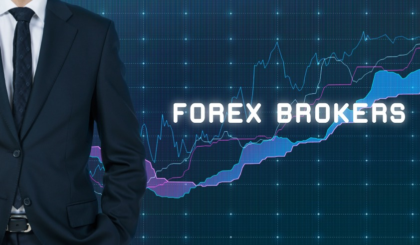 Foreign forex brokers us clients