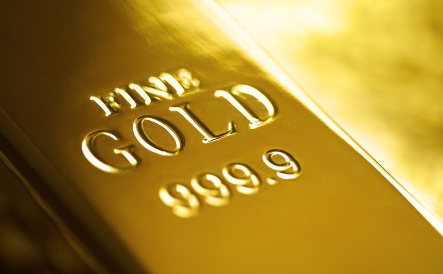 gold-prices-image-3-900x556
