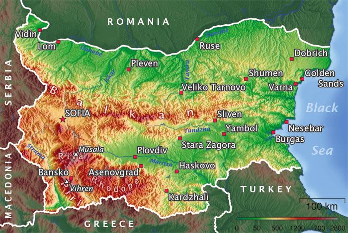 Bulgarien_EN