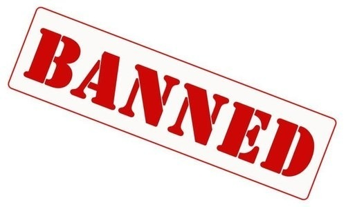 ban on FX trading and binary options