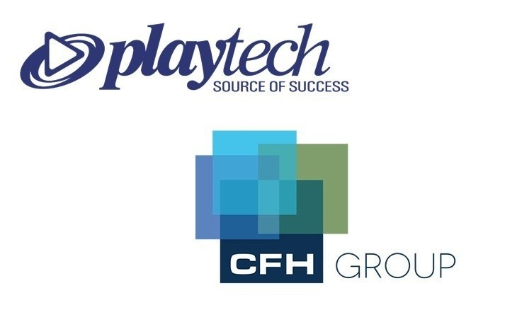 Playtech-CFH-Group-acquisition-730x438