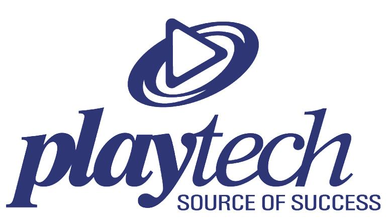 Playtech's financial division