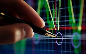 The 3 Most Popular Trading Strategies