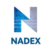 Nadex Trading Group
