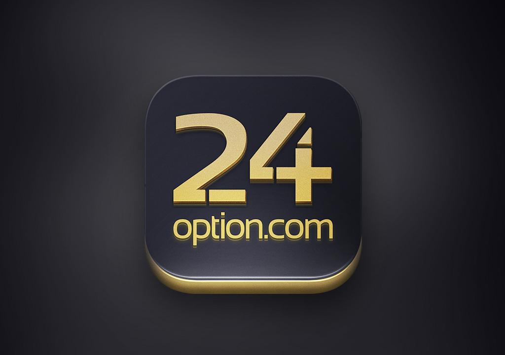 24option trading platform