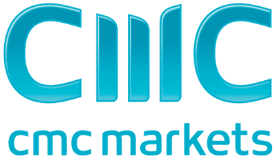 Binary options cmc