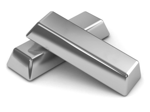 value of silver